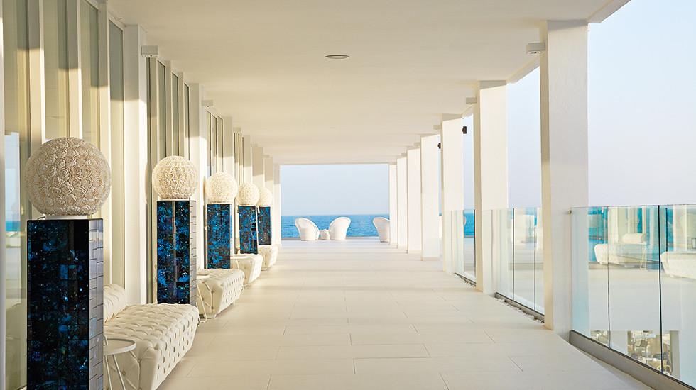 08-crete-luxury-resort-white-palace-7063
