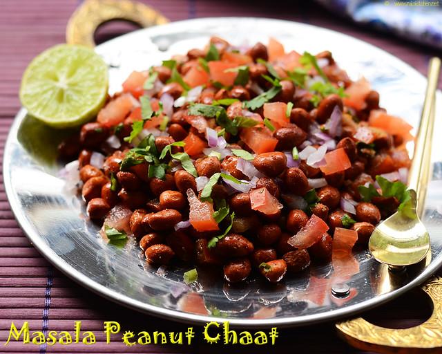 masala-peanuts-chaat