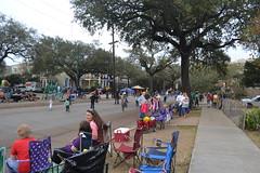 097 Parade Route
