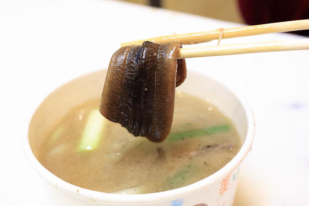 20150222-4台南-老牌鱔魚麵、棺材板 (11)