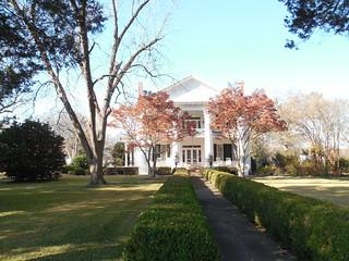 Bruce H. Hain House
