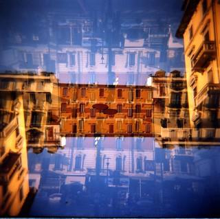 [La Mia Città] Corso Buenos Aires - Piazza Lima