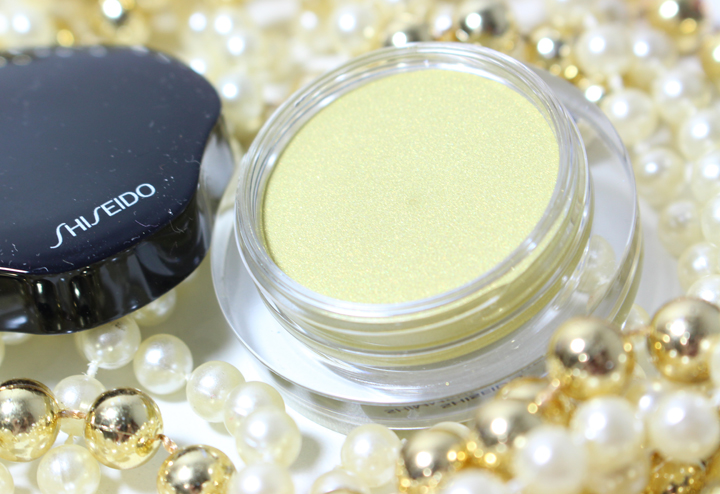 shimmering-cream-eye-shadow-shiseido-016