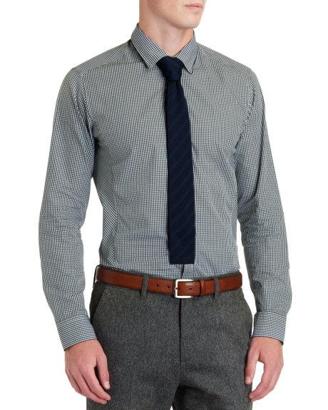 ca_Mens_Clothing_Shirts_TIMBO-Check-shirt-Green_TA4M_TIMBO_34-GREEN_2.jpg