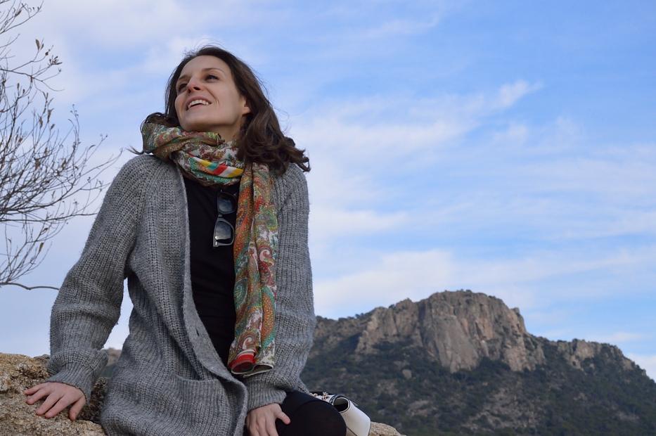 lara-vazquez-mad-lula-style-happy-face