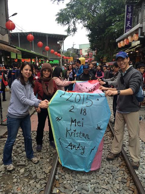 Taipei Day 5 055
