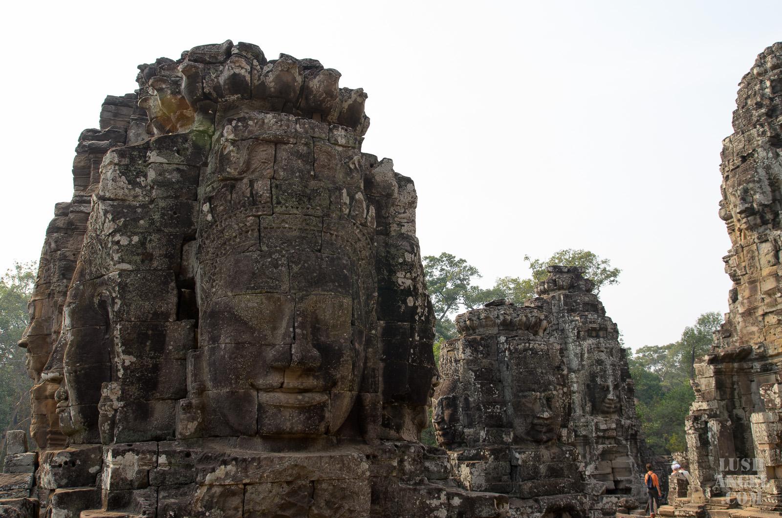 where-to-go-cambodia
