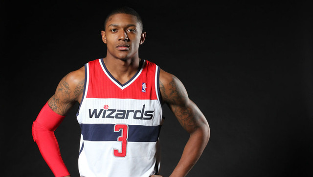 bradley-beal-signs-with-nike-header