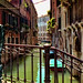 Small photo of Visit Venice.