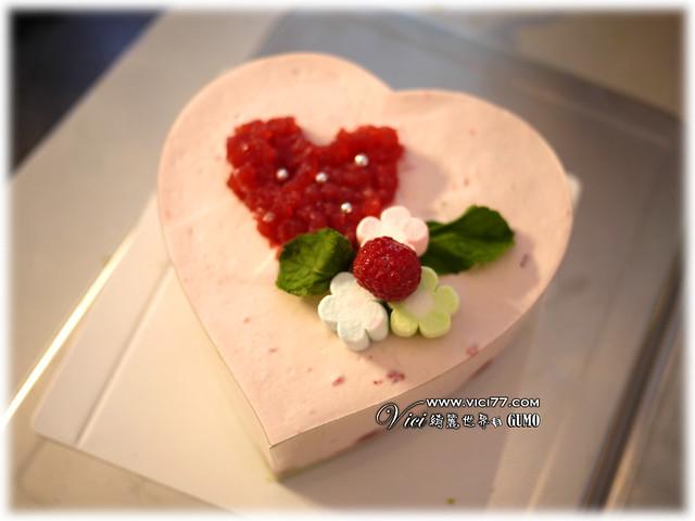 0314粉紅莓果蛋糕035
