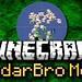 RadarBro Mod for Minecraft 1.7.10/1.7.2