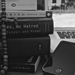 BooksBeads1 690