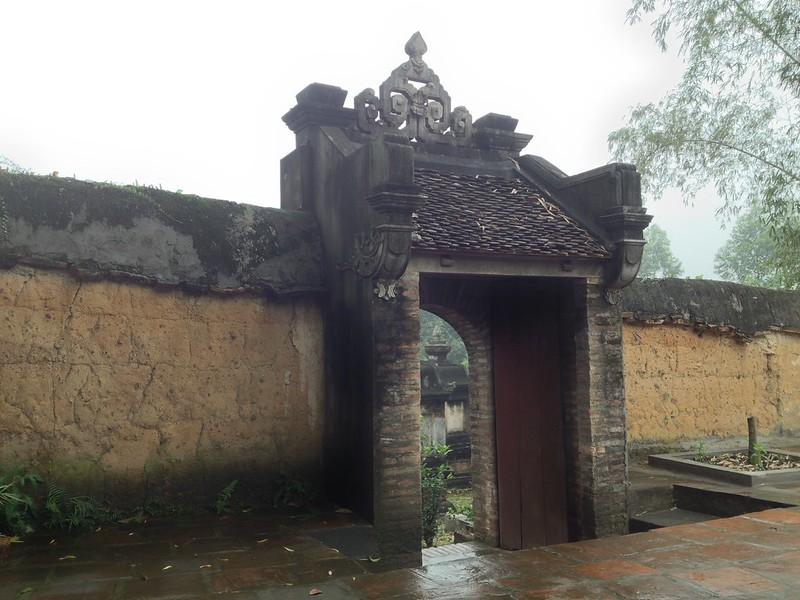 Bo Da Pagoda (65)