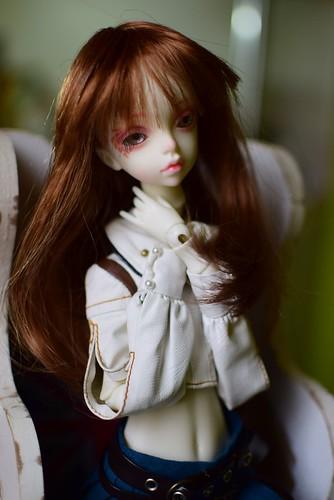 DSC_0450
