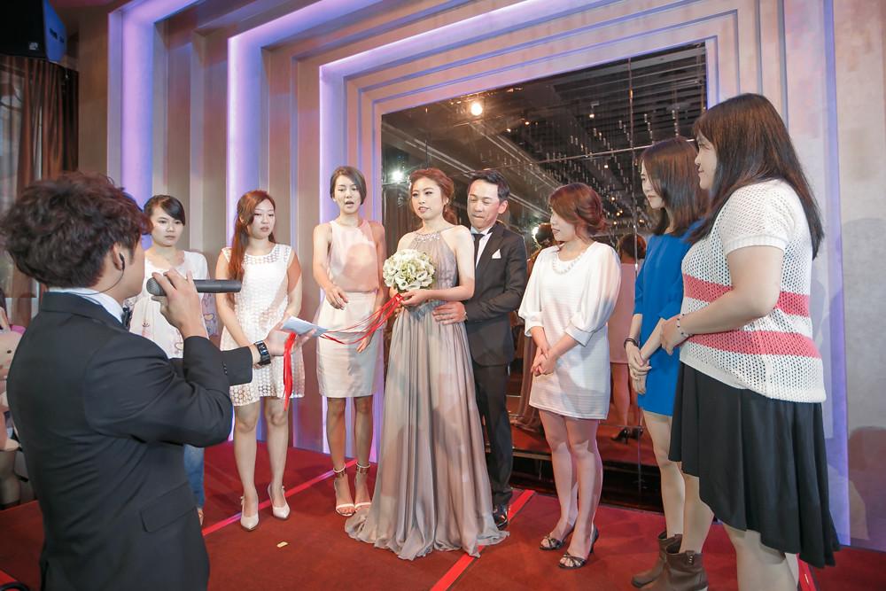 20140726彩蝶宴婚禮記錄 (44)