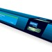 Norton Plastifilm Ultra - Produkt 2