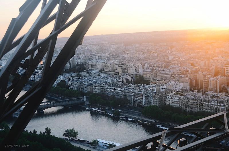 Paris_2013-08-30_122
