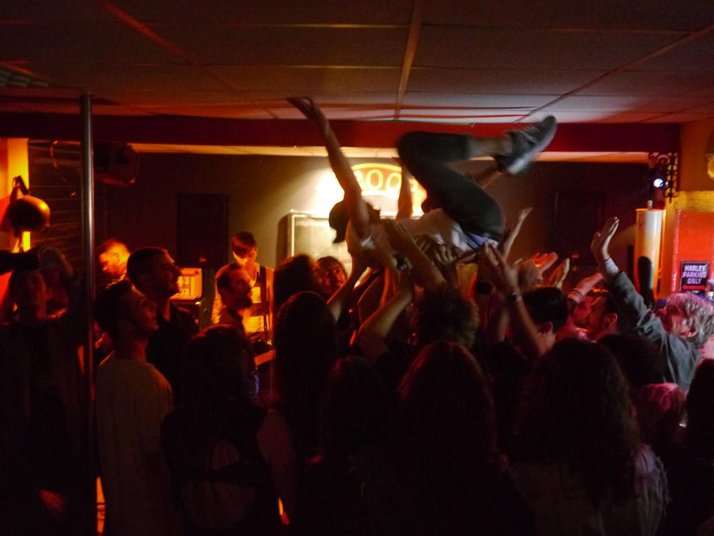 related image - Concert Merge - Troop MC - La Garde - 2014-05-30- P1860308