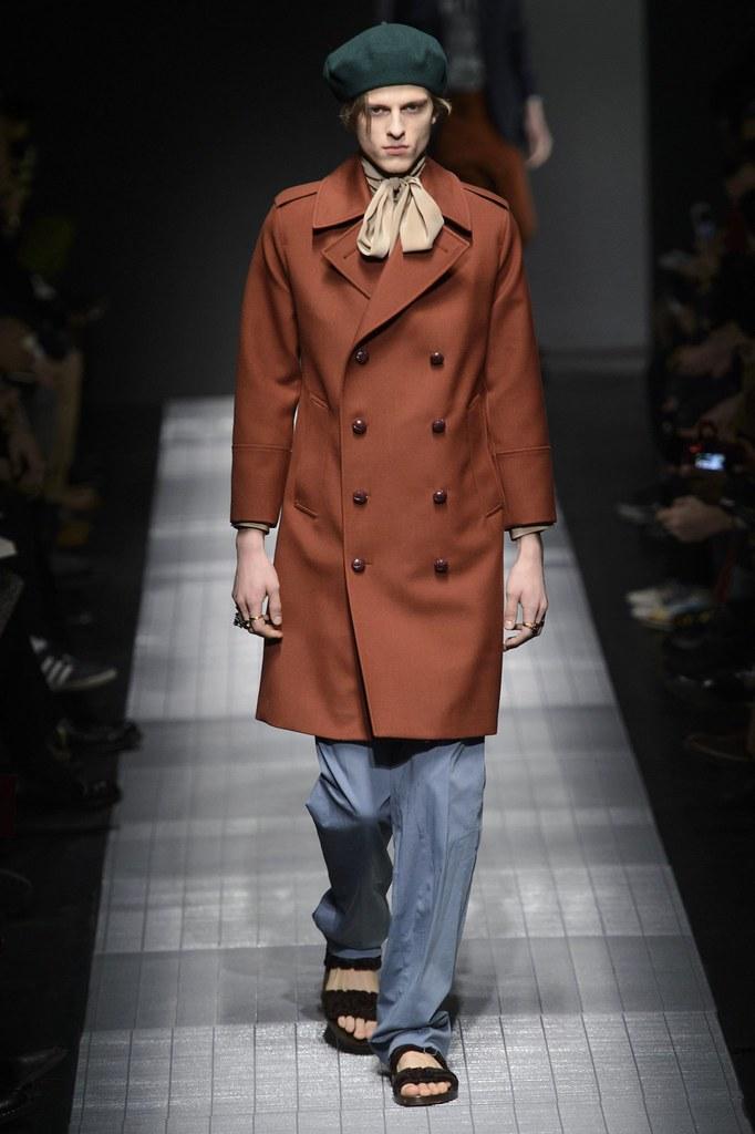 Elvis Jankus3235_4_FW15 Milan Gucci(fashionising.com)