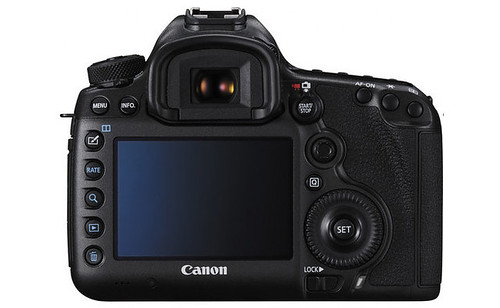 canon-5ds-back-650x400