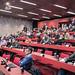 Ráðstefna 2015 / Conference 2015