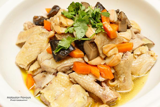 si-chuan-dou-hua-chinese-new-year-menu-parkroyal-kl