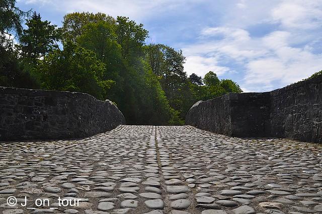 Brig O' Doon stones  GJC_016286