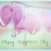 Happy Valentine's Day! by Nancy Rose