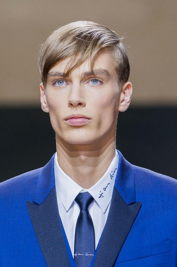 Marc Schulze3089_SS15 Paris Dior Homme(fashionising.com)