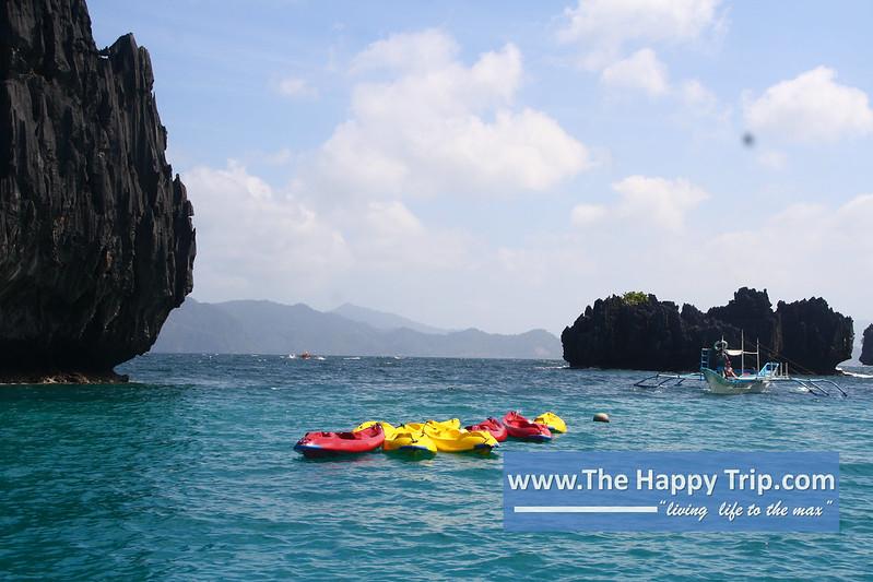 THE HAPPY TRIP-218