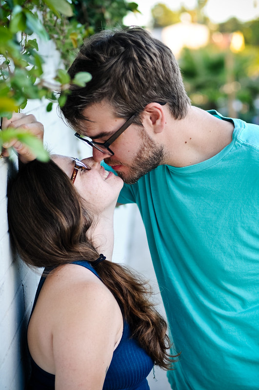 blog: in love 02-15