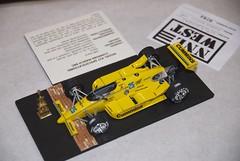 March 86C Cummins Diesel Indy car DSC_1047