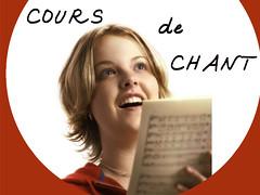 L'ultime cours de chant. Tous mes secrets dévoilés. Sam 14 mars  à Boulogne Billancourt