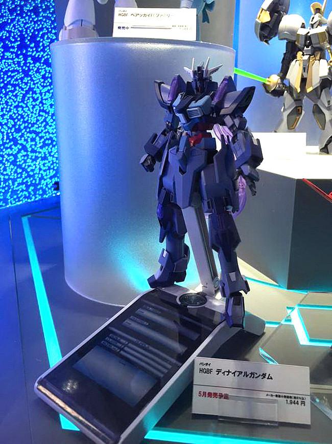 Gunpla-Expo-2015-Nagoya_20