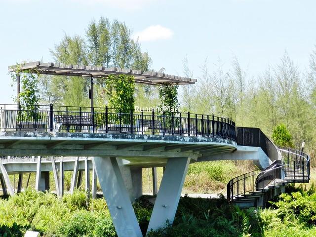 Punggol Waterway Park 09