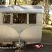 Pontiac Chief Deluxe 1953 IMG_7998