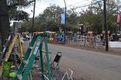 059 Parade Route