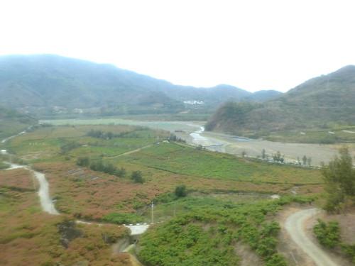 Ta-Hengchun-Taitung-train (63)