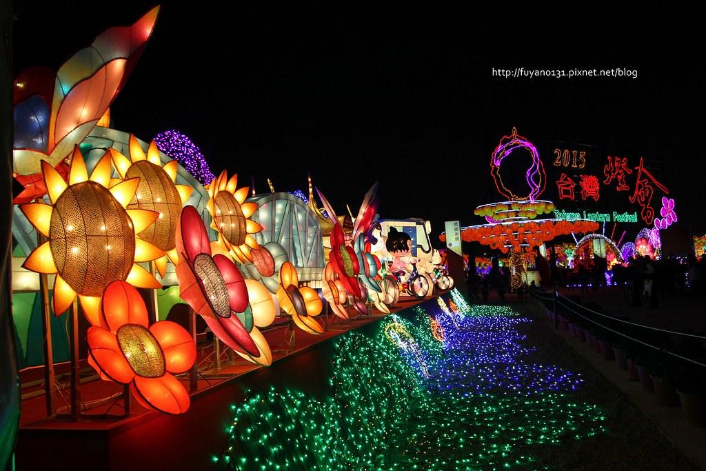 台灣燈會 (42)