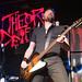 Theory of a Deadman live at Starland Ballroom NJ 02.28.15