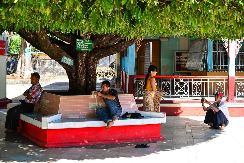 Myanmar_day1_10