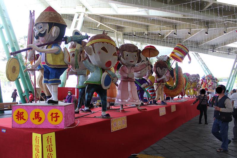 2015台北燈節 (5)