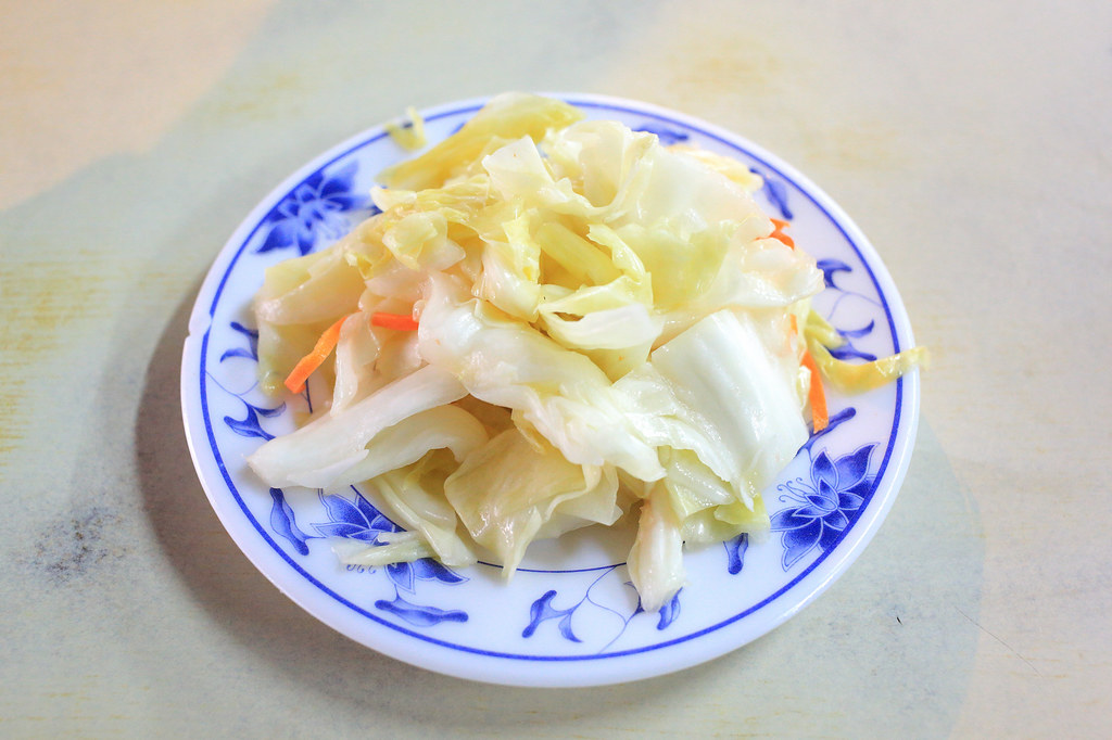 20150302-1中正-來來水餃 (8)