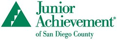 Junior Achievement SD