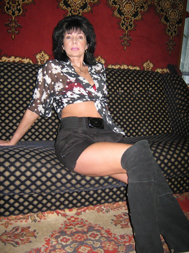Sexy Babe Lapdance
