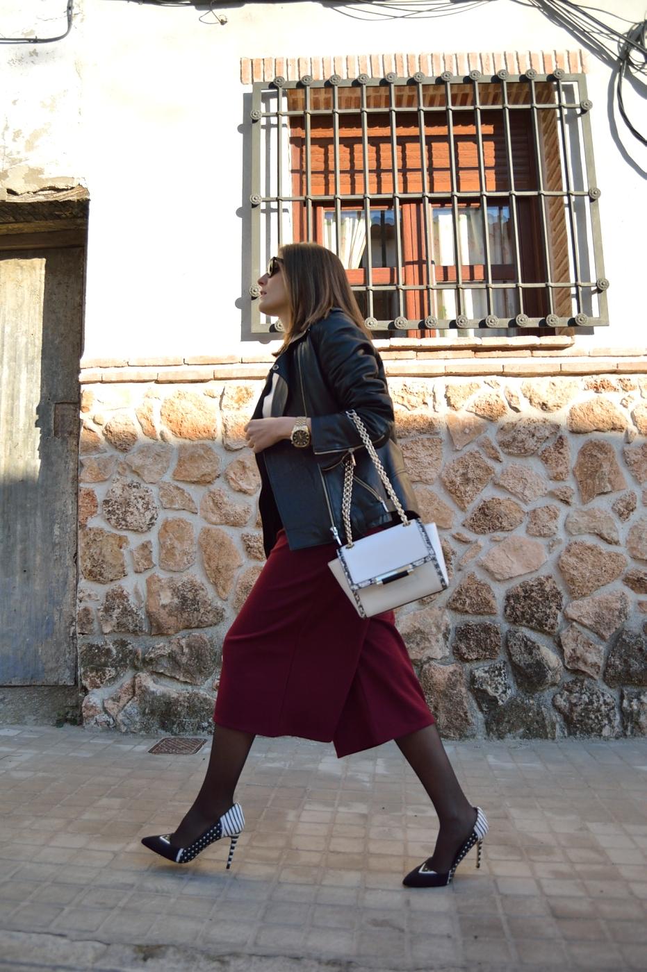 lara-vazquez-madlula-style-fashion-girl-streetstyle-look