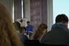 Barcamp Bonn 2015