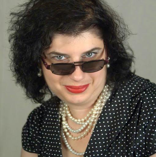 Madalina Furis