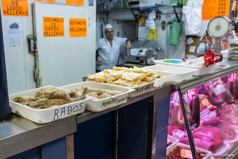 Mercado de Abastos en Ceuta-10