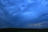 """""""July Sky IV"""""""